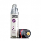 Ioma 3 Mems Technology Booster Jeunesse 50ml