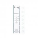 Ioma Weekend Rituel Tabs 7x1ml