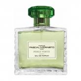 Pascal Morabito Perle Verte Woman Eau De Parfum Vaporisateur 100ml