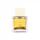 Pascal Morabito My Diamond Eau De Parfum Vaporisateur 95ml