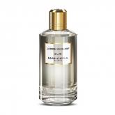 Mancera Jardin Exclusif Eau De Parfum Spray 120ml