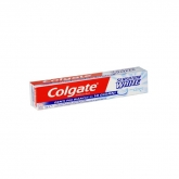 Colgate Sensation White Dentifrice 75ml