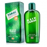 Tabac Original Hair Lotion Capillaire Dry 200ml