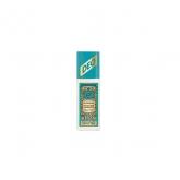 4711 Deodorant Vaporisateur 75ml