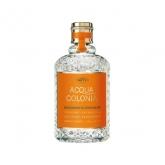 4711 Acqua Colonia Mandarine And Cardamom Eau De Cologne Vaporisateur 170ml