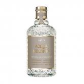 4711 Acqua Colonia Myrrh & Kumquat Eau De Cologne Vaporisateur 50ml