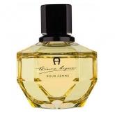 Etienne Aigner Pour Femme Eau De Parfum Vaporisateur 60ml