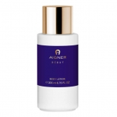 Etienne Aigner By Night Body Lotion 200ml