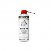Wahl Blade Ice Cools And Cleans Blades In Seconds