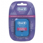Oral B Seda Dental 3D White