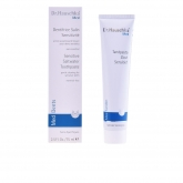 Dr Hauschka Dentifrice Sensitive Salt Water 75ml