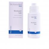 Dr Hauschka Mondwater Salie 300ml