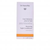 Dr Hauschka Cure Intensive Pour La Nuit 10x1ml