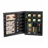 Markwins Makeup Case Workshop