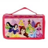Disney Princess Beauty Wrap Coffret 7 Produits