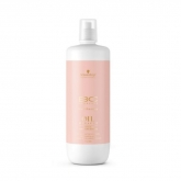 Schwarzkopf BC Oil Miracle Rose Shampooing 1000ml
