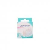 Cosmoplast Sensitive Sparadrap 5m x 2.5cm