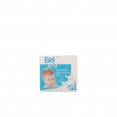 Bel Baby Physiological Saline Solution 30x5ml