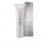 Artdeco Mineral Eyeshadow Base Sensitive 7ml
