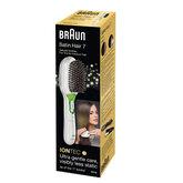 Braun Satin Hair 7 BR750 Cepillo De Pelo Iónico