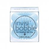 Invisibobble Something Blue 3 Produits