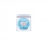 Invisibobble Power Hair Ring Something Blue 3 Produits
