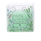 Invisibobble Hair Ring Secret Garden Forbidden Fruit 3 Produits