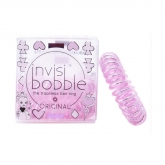 Invisibobble Princes Of The Hearts 3 Produits