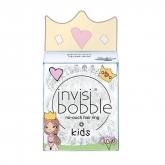 Invisibobble Kids Princess Sparkle 3 Produits