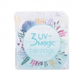 Invisibobble Magic Mermaid Ocean Tango 3 Produits