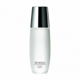 Kanebo Sensai Cellular Performance Lotion I Légère 125ml