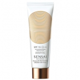 Kanebo Sensai Cellular Protective Crème Pour Le Visage Spf15 50ml