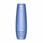 Kanebo Hair Care Shampooing Volume 250ml