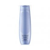 Kanebo Haircare Shampooing Hydratation 250ml