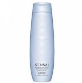 Kanebo Hair Care Sensai Soin Équilibrant 250ml