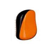 Tangle Teezer Compact Styler Orange Flare