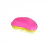 Tangle Teezer The Original Pink Rebel
