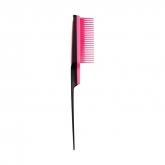 Tangle Teezer Back Combing Pink Embrace
