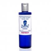 The Bluebeards Revenge The Ultimate Body Wash 250 ml