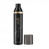 Ghd Style Heat Protection Spray 120ml