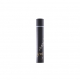 Ghd Style Final Fix Laque 400ml