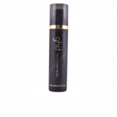 Ghd Spray Thermoprotecteur 120ml