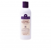Aussie Hair Luscious Long Conditionneur Cheveux Longs 250ml