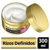 Pantene Rizos Definidos Mascarilla