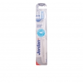 Jordan Target White Brosse À Dents Soft