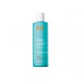 Hydratation Hydrating Shampoo 250ml