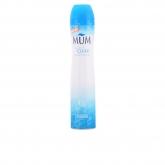 Mum Active Clear Fresh Formula Spray Deodorant 200ml