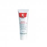 Mavala Crème-Mains Hydratante 50ml