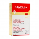 Mavala Masque De Rajeunissement 75ml