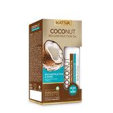 Kativa Coconut Aceite Reconstructor 60ml